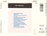 The Singles 81-85