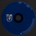 Ultra (CD + DVD)