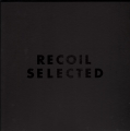 Selected (Limited 4CD Box)