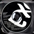 Exciter (Remixes CD)