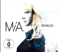 Tacheles (Super Deluxe Edition)