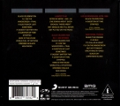 Black Celebration (CD + DVD)