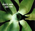 Exciter (CD + DVD)
