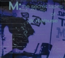 M: The Secret Tapes Of Dr. Mabuse