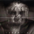 Metanoia (Treasure Box)