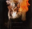 Everything Is Burning (Metanoia Abbendum)