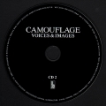 Voices & Images (30th Anniversay Limited Edition)