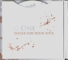 Water For Your Soul (Deluxe)