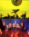 Tour Of The Universe: Barcelona 20/21.11.09 (2 Bluray)