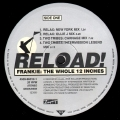 RELOAD!... The Whole 12 Inches
