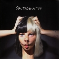 This Is Acting (Black Vinyl / White Vinyl)