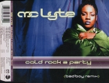 Cold Rock A Party (Bad Boy Remix)