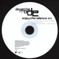 Enjoy The Silence 2004 (Promo)