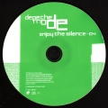 Enjoy The Silence 2004 (Limited)