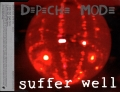 Suffer Well (Promo)