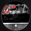 Suffer Well (Limited)