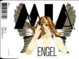 Engel (Basic)