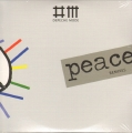 Peace (Limited)