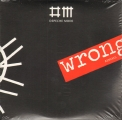 Wrong (Remixes)
