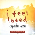 I Feel Loved (Promo)