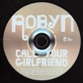 Call Your Girlfriend (Promo)