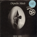 New Life (Marbled Vinyl)