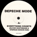 Everything Counts (Bootleg)