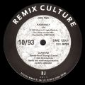 DMC 10/93 - Remix Culture