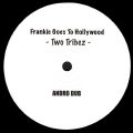 Two Tribes (Bootleg)