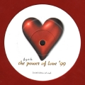 The Power Of Love '99