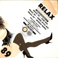 Relax 89 (Remix by Rebel X. & Vector S.)