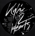 2 Hearts (Picture Disc)