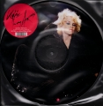 In My Arms (Picture Disc)