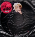 Wow (Picture Disc)