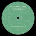 Head Over Heels (Talamanca System Remixes)
