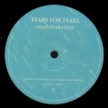 Head Over Heels (Mark Barrot Remixes)