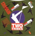 Two Tribes '94