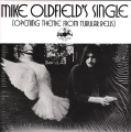 Mike Oldfield's Single