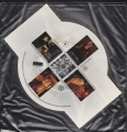 Duel (Picture Disc)