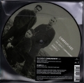 The Great Commandment (Picture Disc)