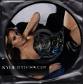 Better Than Today (Picture Disc)