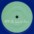 Into The Blue (Blue Vinyl)